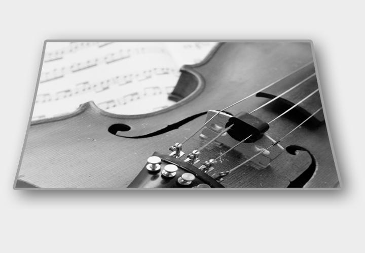 Audio Pro | Veranstaltungstechnik